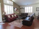 8255 Bogey Avenue - Photo 2