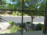 8255 Bogey Avenue - Photo 13