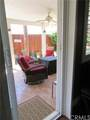 8255 Bogey Avenue - Photo 30