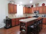 8255 Bogey Avenue - Photo 35