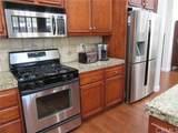 8255 Bogey Avenue - Photo 37