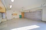 40570 Via Malagas - Photo 44