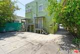 5814 8TH Avenue - Photo 40