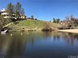 22036 San Joaquin Drive W. - Photo 1