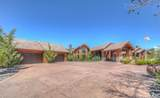 59313 Hop Patch Spring Road - Photo 2