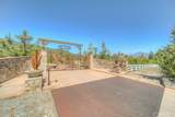 59313 Hop Patch Spring Road - Photo 11