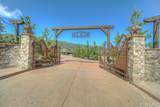 59313 Hop Patch Spring Road - Photo 12