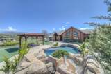 59313 Hop Patch Spring Road - Photo 15