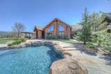59313 Hop Patch Spring Road - Photo 16