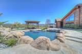 59313 Hop Patch Spring Road - Photo 17