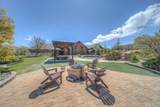 59313 Hop Patch Spring Road - Photo 22
