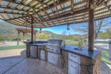 59313 Hop Patch Spring Road - Photo 24