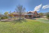 59313 Hop Patch Spring Road - Photo 25