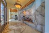 59313 Hop Patch Spring Road - Photo 28