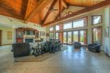 59313 Hop Patch Spring Road - Photo 30