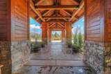 59313 Hop Patch Spring Road - Photo 4