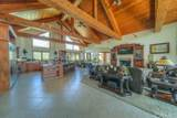 59313 Hop Patch Spring Road - Photo 31