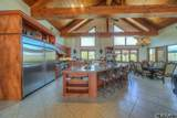 59313 Hop Patch Spring Road - Photo 32