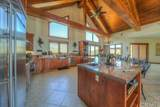 59313 Hop Patch Spring Road - Photo 34