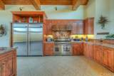 59313 Hop Patch Spring Road - Photo 35