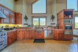 59313 Hop Patch Spring Road - Photo 36