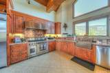 59313 Hop Patch Spring Road - Photo 37