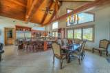 59313 Hop Patch Spring Road - Photo 38