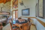 59313 Hop Patch Spring Road - Photo 40