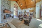 59313 Hop Patch Spring Road - Photo 41