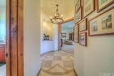 59313 Hop Patch Spring Road - Photo 42