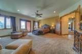 59313 Hop Patch Spring Road - Photo 43