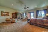 59313 Hop Patch Spring Road - Photo 44