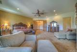 59313 Hop Patch Spring Road - Photo 45
