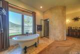 59313 Hop Patch Spring Road - Photo 46