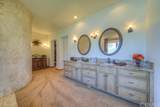 59313 Hop Patch Spring Road - Photo 47