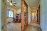 59313 Hop Patch Spring Road - Photo 49