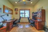 59313 Hop Patch Spring Road - Photo 50