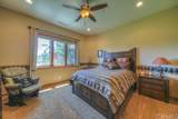 59313 Hop Patch Spring Road - Photo 51