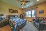 59313 Hop Patch Spring Road - Photo 52