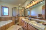 59313 Hop Patch Spring Road - Photo 53