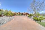 59313 Hop Patch Spring Road - Photo 54