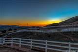 36048 Via Famero Drive - Photo 3