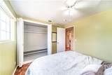 5417 Banewell Avenue - Photo 20