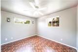5417 Banewell Avenue - Photo 23
