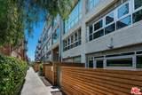 530 Hewitt Street - Photo 3