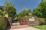 401 Duarte Road - Photo 3