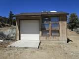 1225 Bonita Vista Court - Photo 18