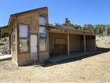 1225 Bonita Vista Court - Photo 19