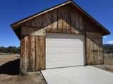 1225 Bonita Vista Court - Photo 20