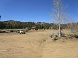 1225 Bonita Vista Court - Photo 3